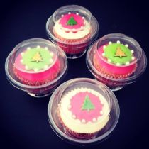 cup-cakes-210-210