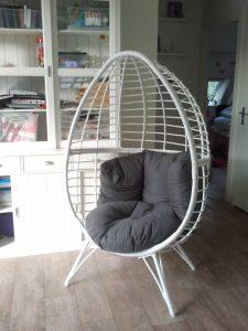 relax-stoel-boven